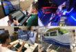 AirSim Meeting simuladores