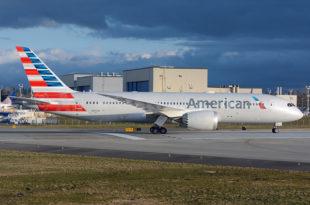 AmericanAirlines-B-787-8