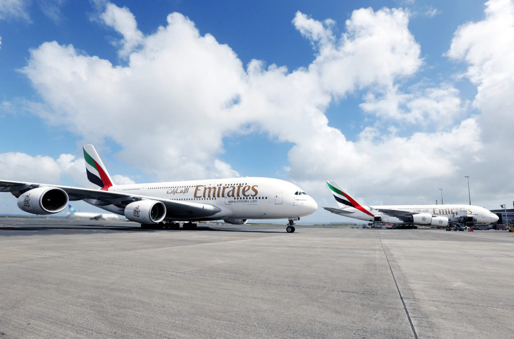 Emirates_New_Fleet_1