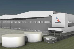 Hangar-front-2