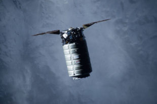iss049e045056