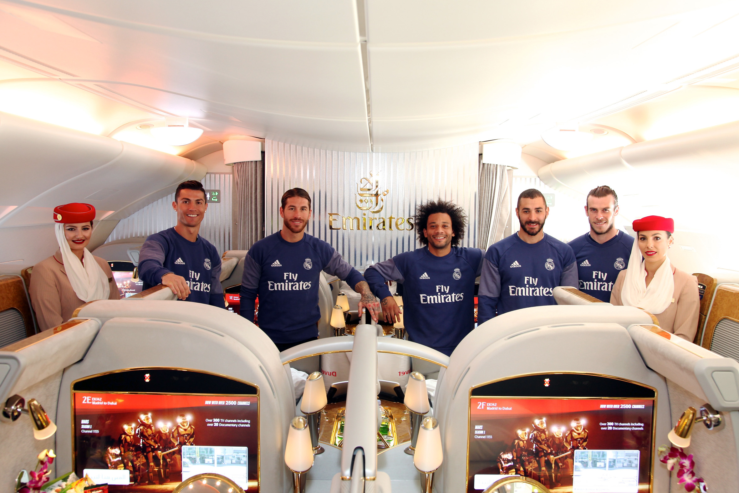 realmadrid-emirates_2