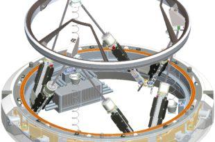 Berthing_and_Docking_Mechanism_fot.ESA