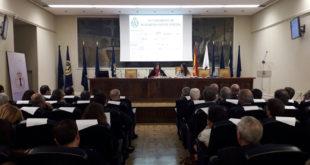 IV Congreso de Ingeniería Aeroespacial