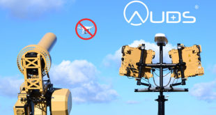 auds-with-drone