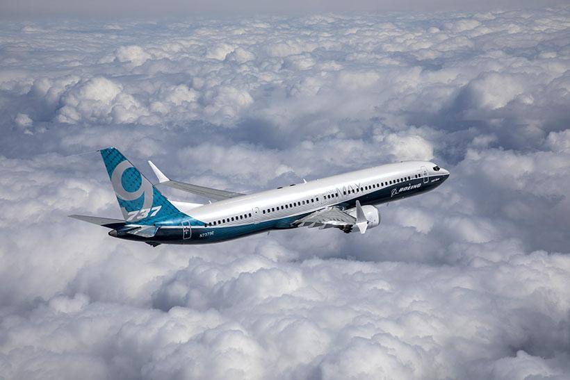 B-737-MAX-9