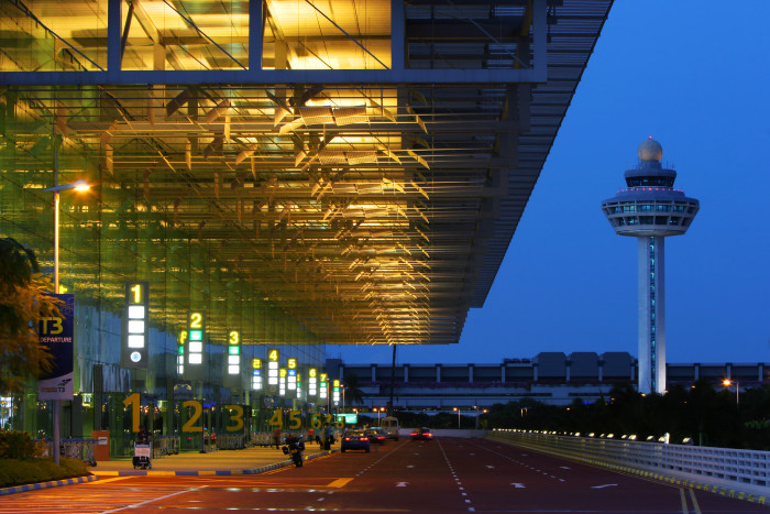 changi-airport-t3