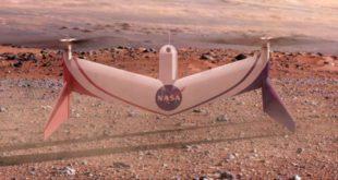 nasa-mars-drone-1068x601