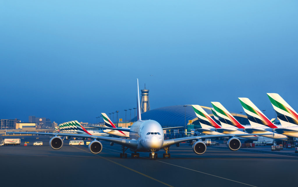 Emirates-DXB_1