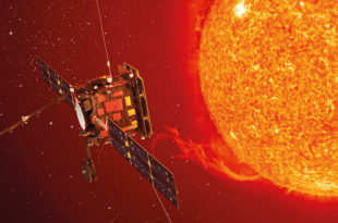 SolarOrbiter