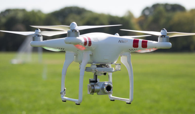 drones-europa