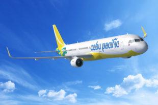 A321ceo_CEBU PACIFIC_