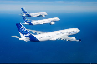Airbus_Family