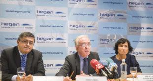 Hegan Presentacion Resultados 2016