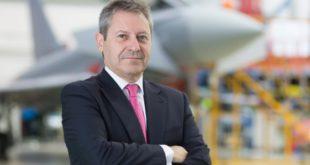 Airbus DS CEO española