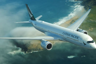 Cathay-pacific-airbus-a350
