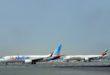 FlyDubai_Emirates