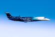 Legacy_650E_Flying