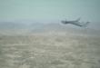 Orbiter 1K