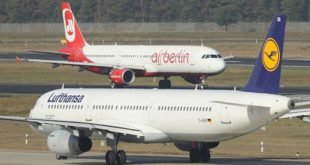 airberlin-lufthansa-aircraft-getty