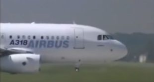 airbushist