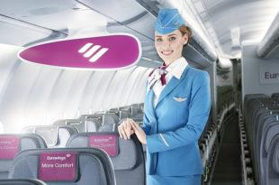 eurowings jobs
