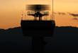radar_np