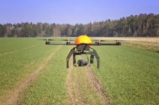DronCampo2