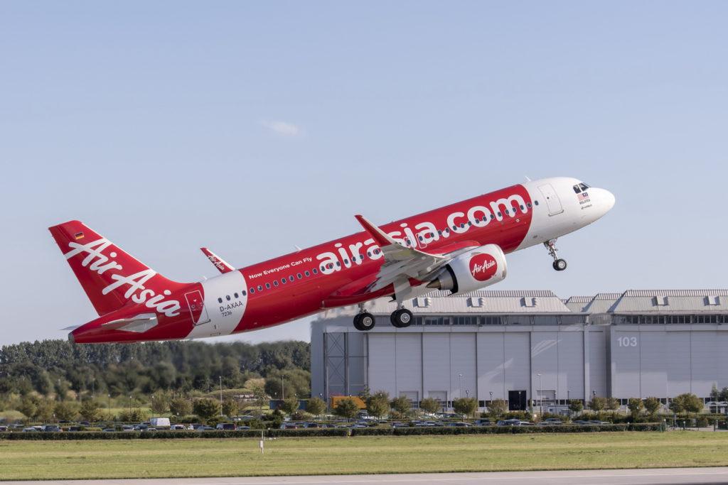 A320neo-delivery-AirAisia-