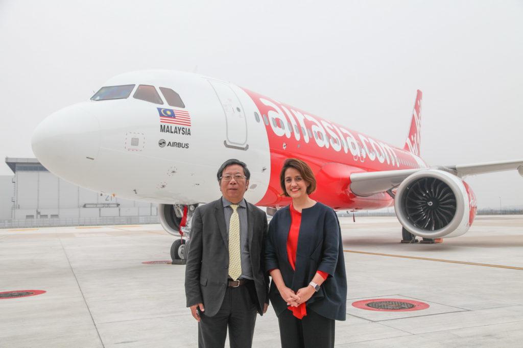 A320neo-delivery-AirAisia-3-