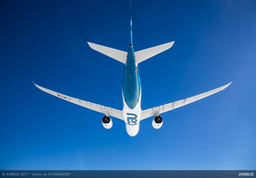 A330neo-first-flight-in-flight-039