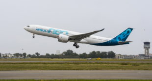 A33Oneo-TAKE-OFF-