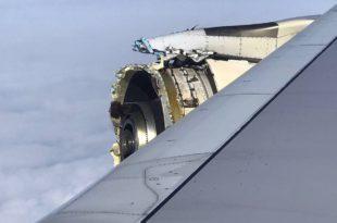 Directiva A380