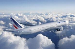 Air-France-777