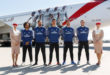 fly_emirates_Real_Madrid