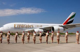 A380 nº 50