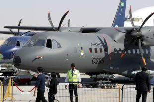 C295-armed-forces