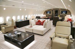 Dream Jet-2
