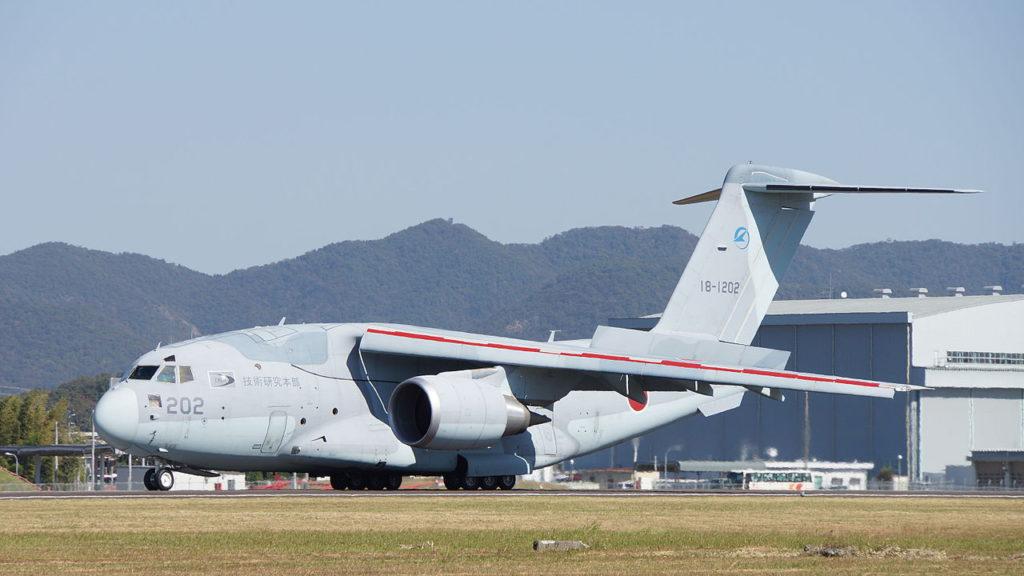 JASDF_XC-2(18-1202)