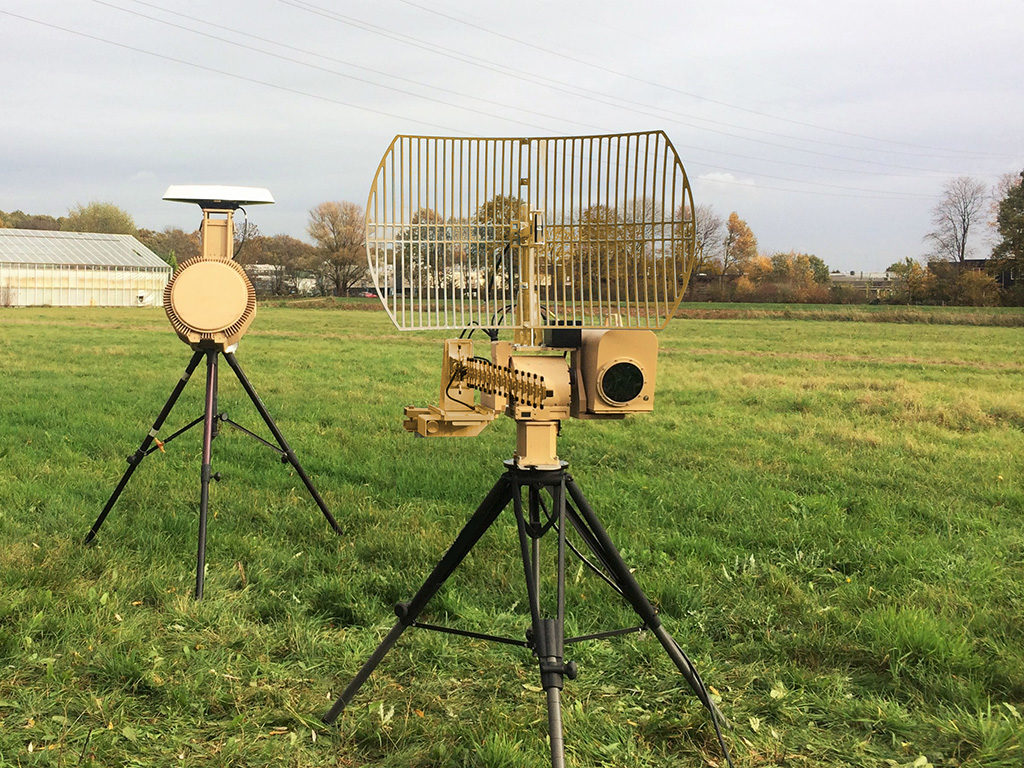 sistemas anti-dron (2b)