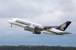 A380_SIA_Airbus-copyright-