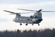 Chinook_Netherlands