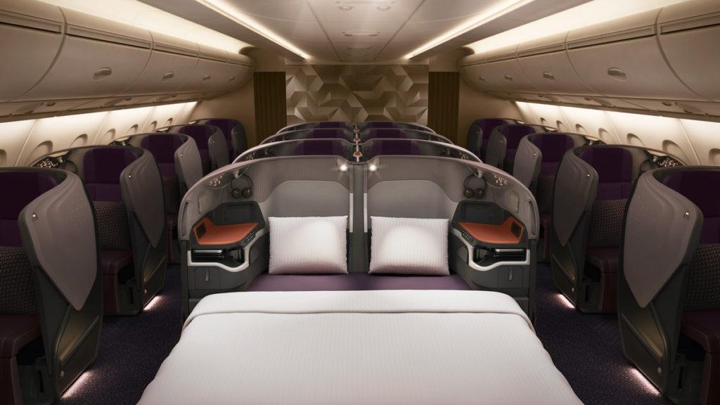 SIA-A380-Business-Class-SIA-copyright-