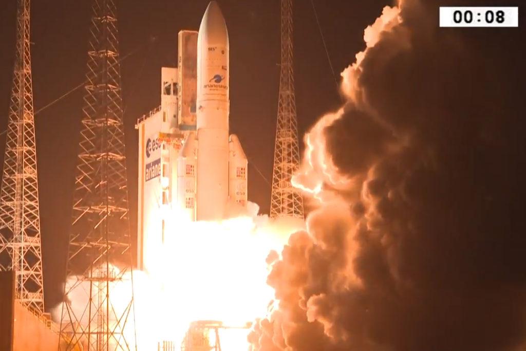 VA241 liftoff-23