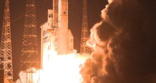 VA241-liftoff-23