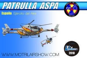 ASPA2