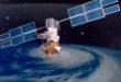 Eutelsat 16C/SESAT
