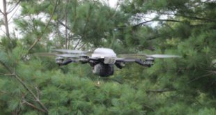InstantEye Mk-2 GEN3-A0