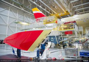 A350-900-Iberia-winglet2