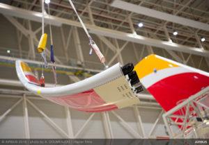 A350-900-Iberia-winglet7